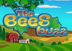 The Bees Buzz