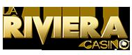 logo casino la riviera