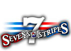 7′S and Stripes