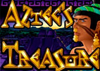 Aztec's Treasure