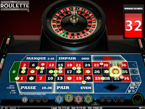french-roulette1