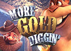 More Gold Diggin'