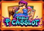 Pablo Picasslot