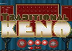 Traditional Keno