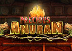 Precious Anuran