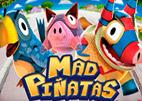 Mad Pinatas