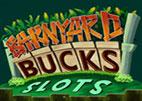 Barnyard Bucks