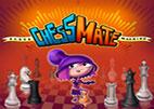 Chess Mate Slots Machine