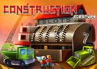 Construction Cash