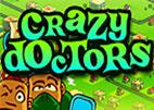 Crazy Doctors
