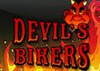 Devil's Bikers
