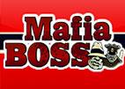 Mafia Boss