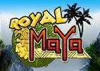 Royal Maya