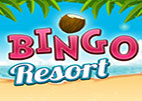 Bingo Resort