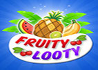 Fruity Looty
