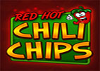 Red Hot Chili Chips