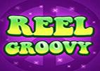 Reel Groovy