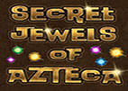 Secret Jewels of Azteca