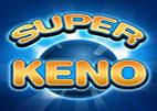 Super Keno