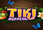 Tiki Madness