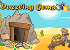 Dazzling Gems