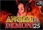 Angeli e Demoni 25