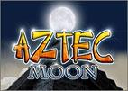 Aztec Moon