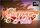 Glamour Hills