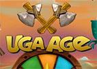 Uga Age