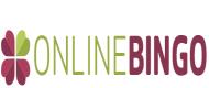 casino online bingo