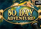 Eighty Day Adventure