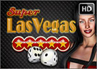 Super Las Vegas