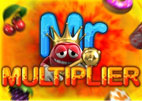 Mr Multiplier Reactor