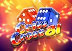 Criss Cross81