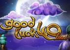 Good Luck 40 lines