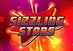 Sizzling Stars