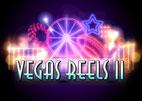 Vegas ReelsII