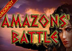 Amazon's Battle