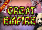 Great Empire