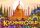 Kashmir Go
