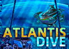 Atlantis Dive