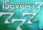 I Sevens