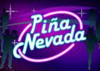 Pina Nevada Reel