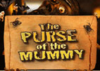 The Purse of the Mummy