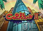 Oil CompanyII