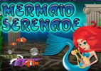 Mermaid Serenade