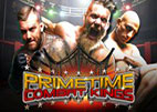 Primetime Combat
