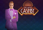 The Great Cashby