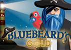 Bluebeard's Gold