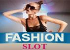 Fashion Slot
